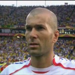 god-save-the-king-zidane