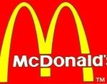 macdonald