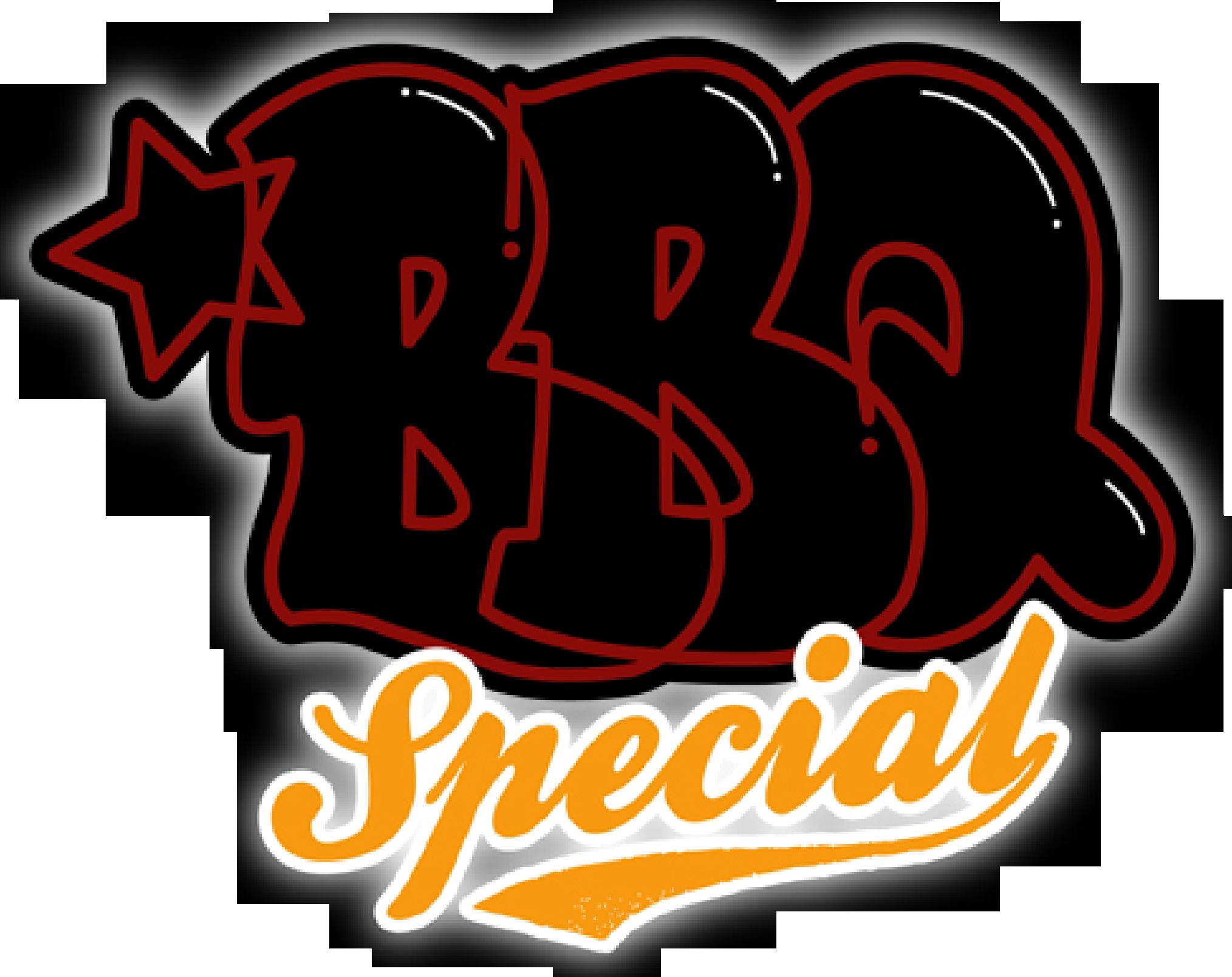 logo-bbqdef-2028