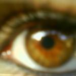 oeil-nana