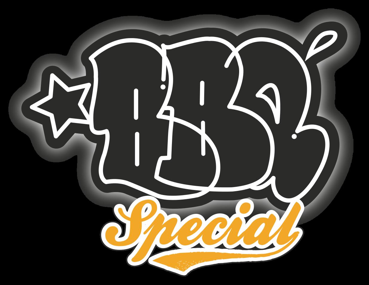 logo-bbqspecial-2017